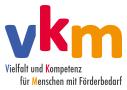 VKM im Kreis Gütersloh - Logo